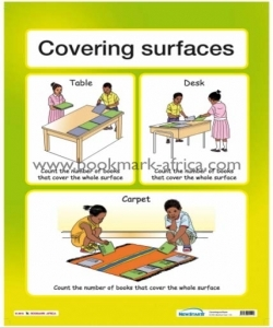 Short and long/Covering surfaces - PP2