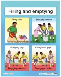 Heavy and light/Filling and emptying - PP2